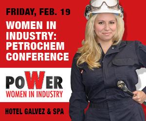 women-in-industry