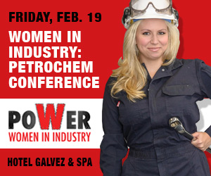 women-in-industry.jpeg