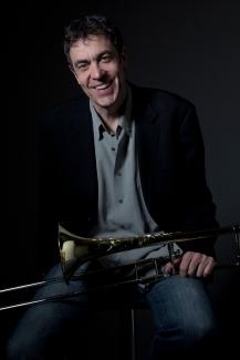 Michael Davis